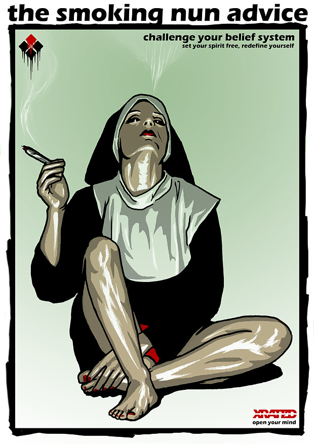nun-smoking.jpg