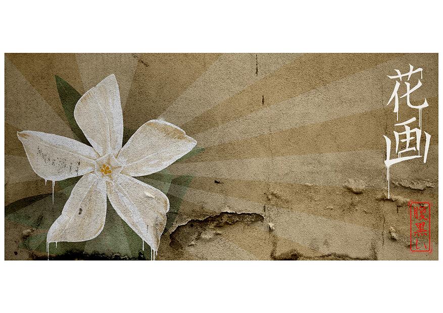 flower-triptic-6.jpg