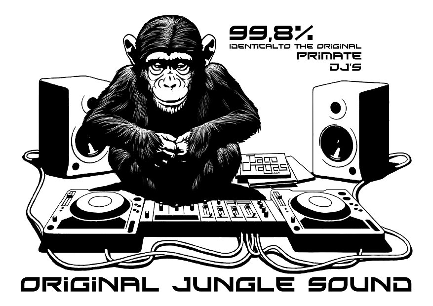 original-jungle.jpg