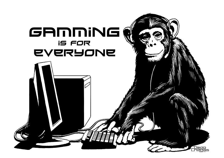 pc-chimp.jpg