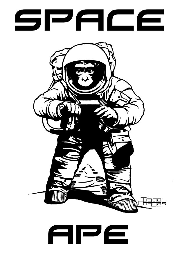 space-chimp.jpg