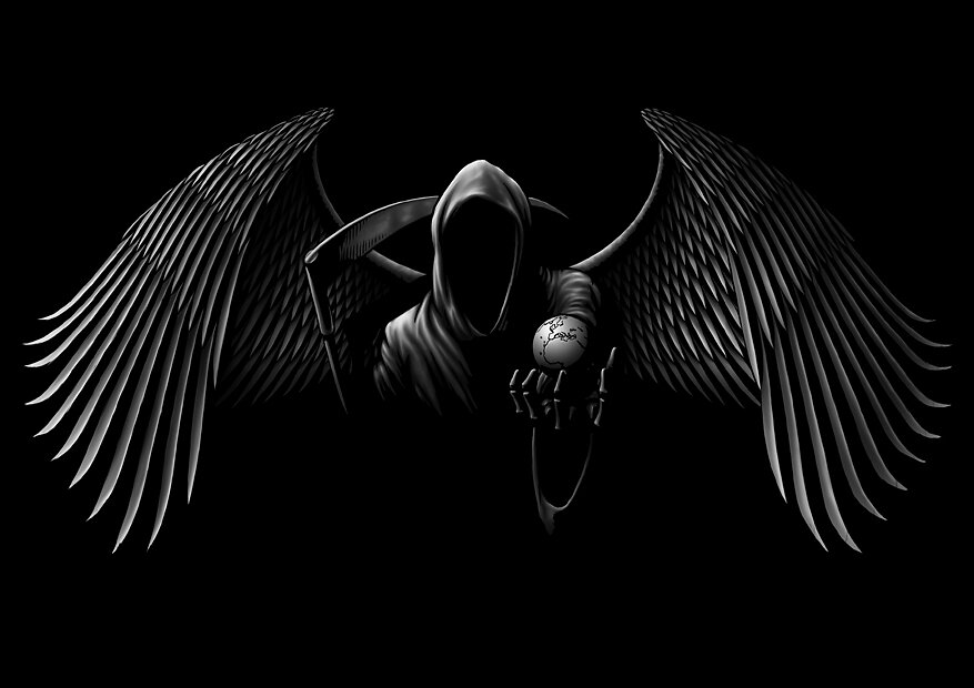 005-skull.jpg
