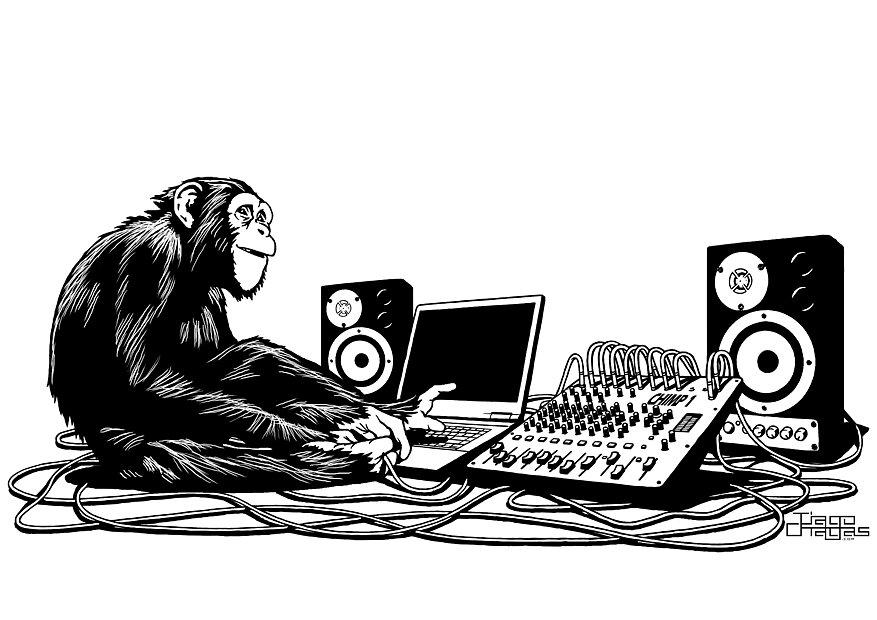 chimp-mixing.jpg