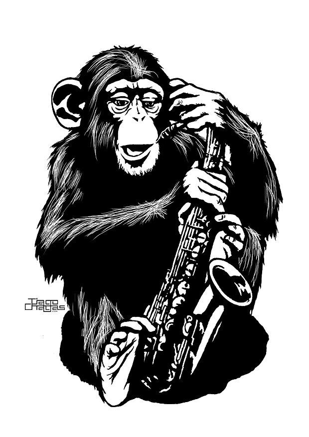 sax-chimp.jpg