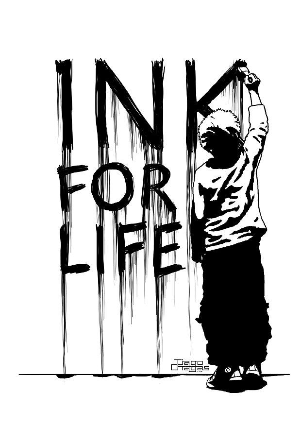 kid-painting-ink.jpg