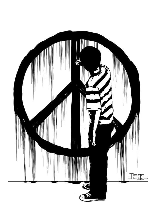 kid-painting-peacesign.jpg