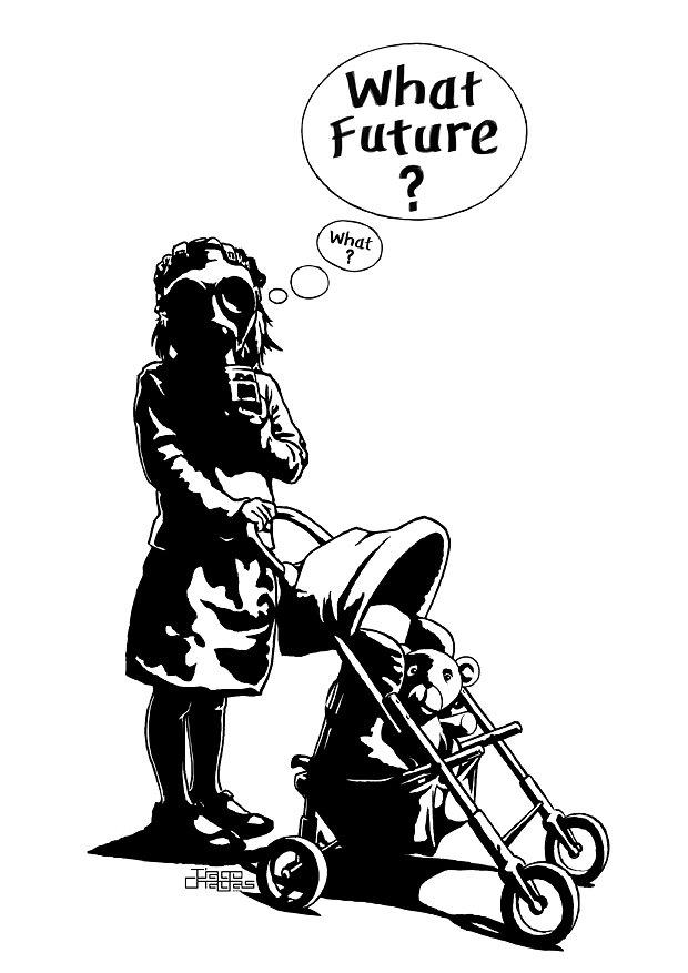 Gaz-stroller.jpg