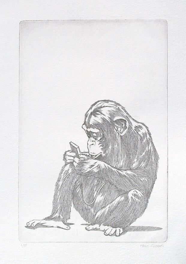 002-primates-print.jpg