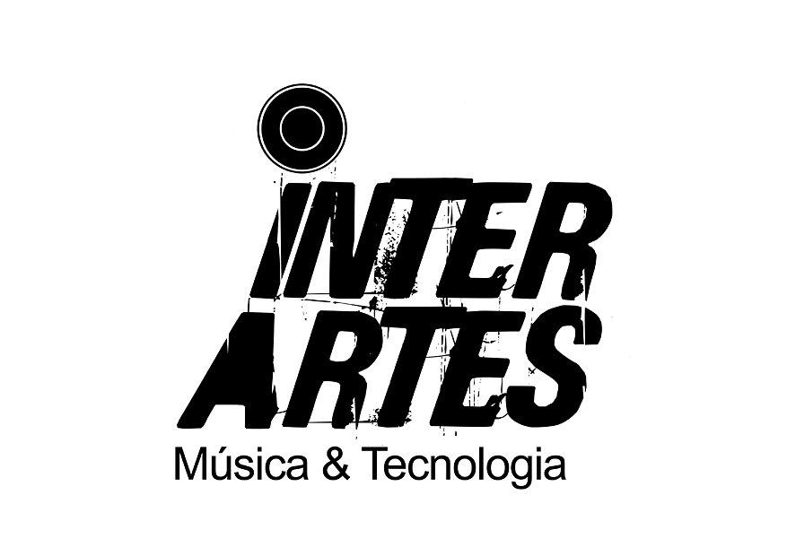 Inter-artes.jpg