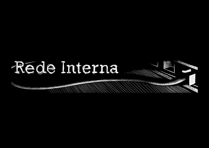 Rede-interna.jpg