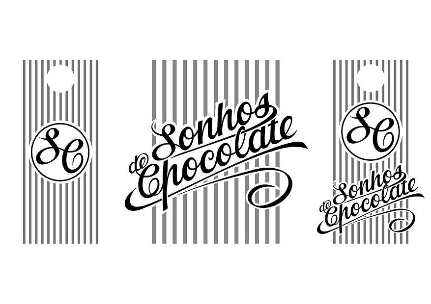 Sonhos-de-chocolate.jpg