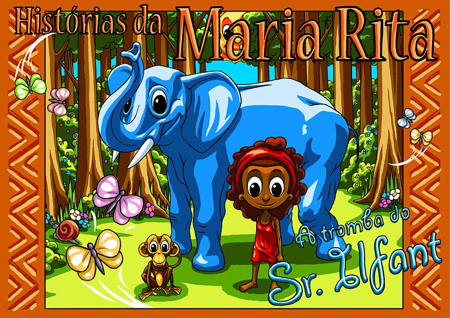 Maria-Rita-1.jpg