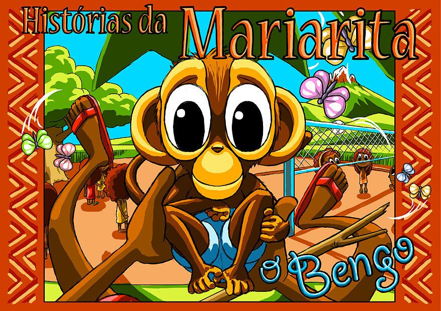 Maria-Rita-3.jpg