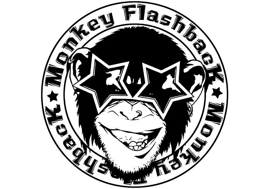 Flashback-Monkey-1.jpg
